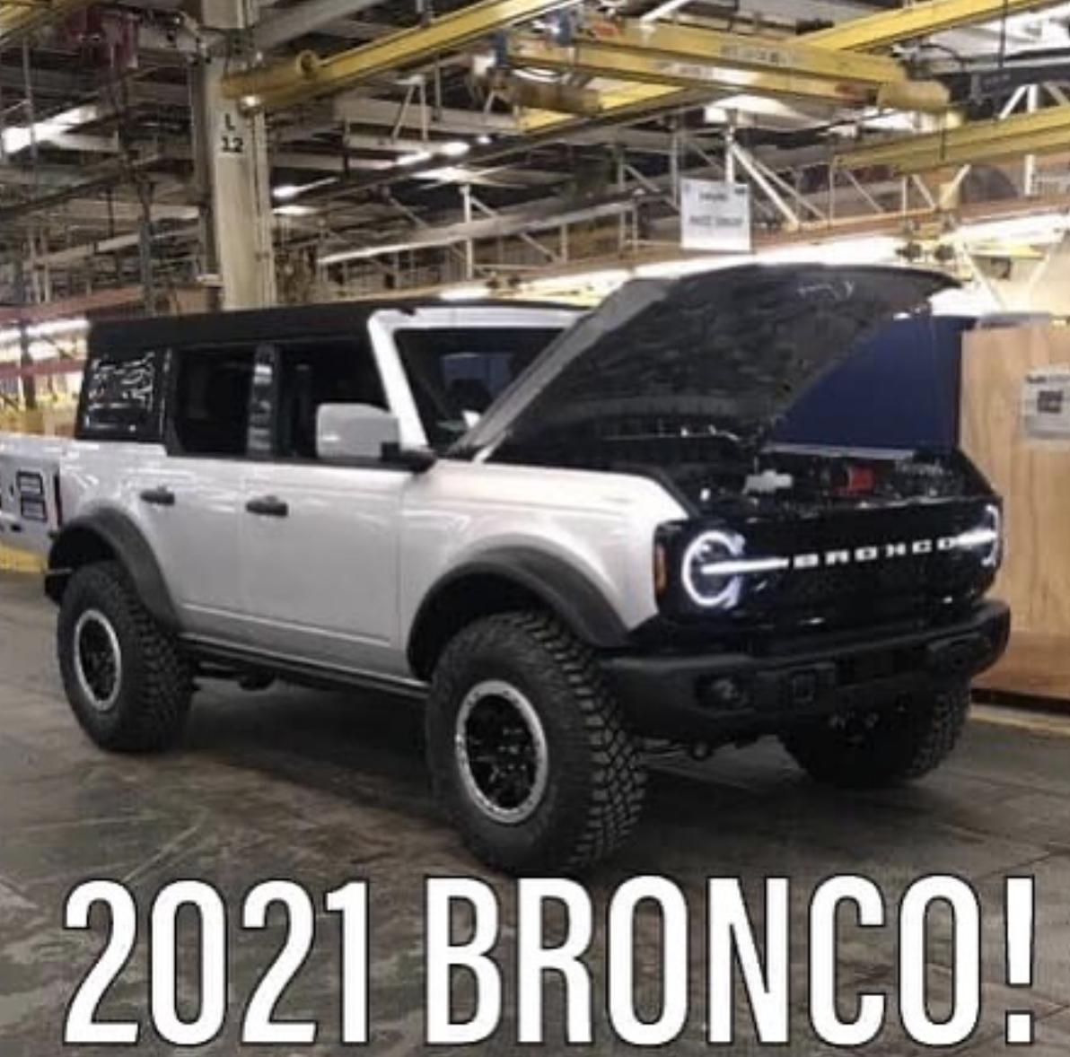 https://www.fullsizebronco.com/attachments/2021-ford-bronco-4-door-png.154998/
