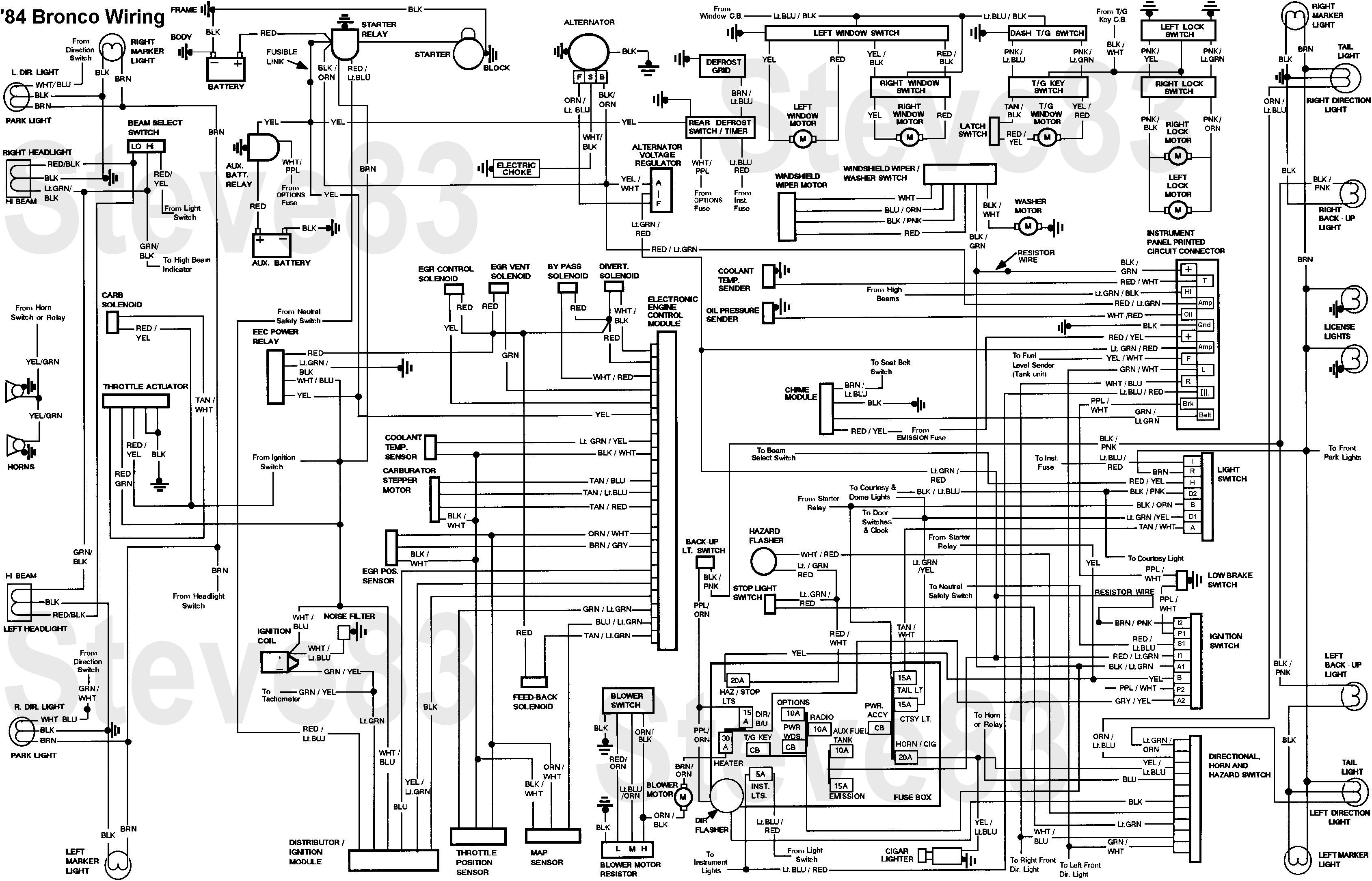 1989 Ford Bronco Wiring Diagram from www.fullsizebronco.com