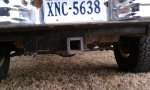 Bronco Trailer Hitch.jpg