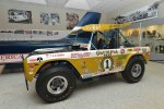 parnelli-jones-interview-presence-racing-legend5.jpg