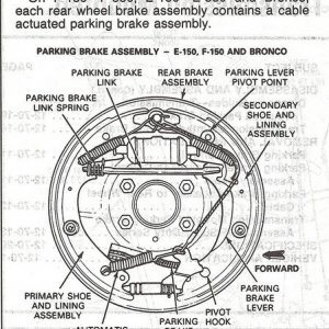 parking-brake-rear-drum.jpg