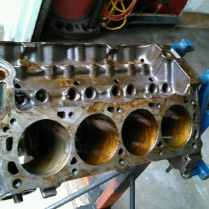 engine block 1.jpeg